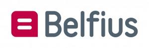 Belfius_RGB