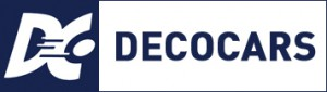 Decocoars