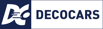 Decocars