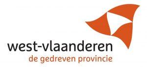 logo_de_gedreven_provincie