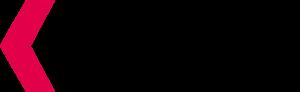 Logo_Kuurne_Transparant