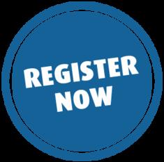 Register-now-blank