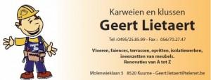 geert_lietaert