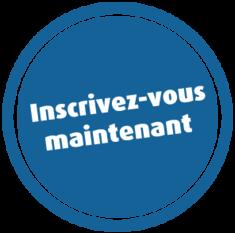 register-fr